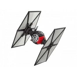 Revell Build & Play SW 06751 - First Order Special Forces Tie Fighter