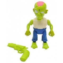 Mac Toys Zneškodni chodící Zombie