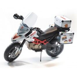 Peg Perego Ducati Hypercross