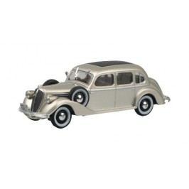 Abrex Škoda Superb 913 1938