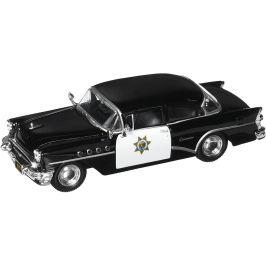 Maisto 1955 Buick Century