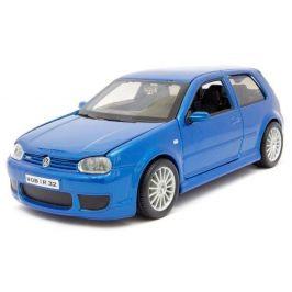 Maisto VW Golf R32