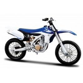 Maisto Yamaha YZ450F