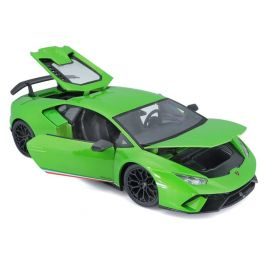 Maisto Lamborghini Huracán Performante 1:18