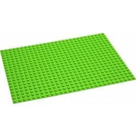 Hubelino Podložka na stavění 560 zelená