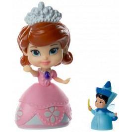 Disney Sofie První: Sofia a Merryweather