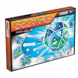 Geomag KIDS Panels 180