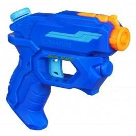 Nerf Vodní pistole AlphaFire