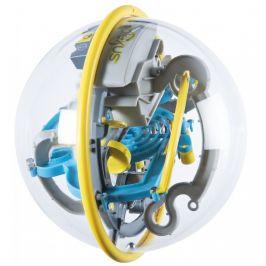 Spin Master Perplexus Original - rozbaleno