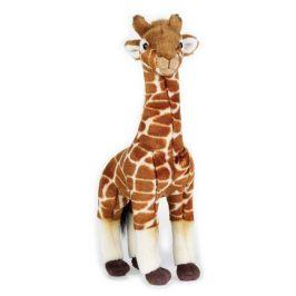 National Geographic Zvířátka ze savany 770718 Žirafa 35 cm