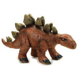 National Geographic Další zvířátka 770782 Stegosaurus 40 cm