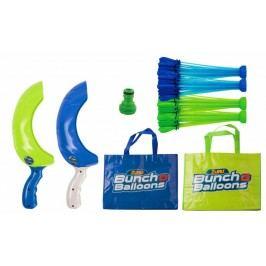 ADC Blackfire Zuru - dárkové balení vodních balónků