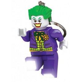 LEGO® Super Heroes Joker svítící figurka
