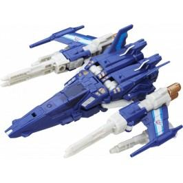 Transformers GEN deluxe Triggerhappy