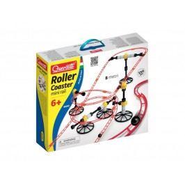 Quercetti Roller Coaster Mini Rail