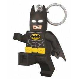 LEGO® Batman Movie Batman svítící figurka