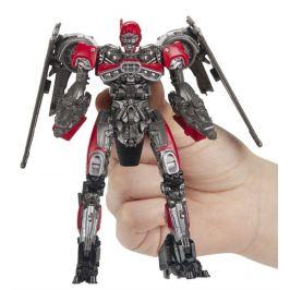 Transformers GEN Deluxe - Shatter Jet