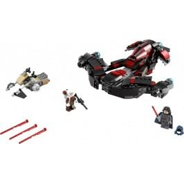 LEGO® Star Wars 75145 Stíhačka Eclipse