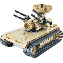 Buddy Toys BCS 2002 RC Tank