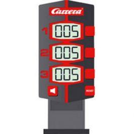 Carrera Digital 143 Počítadlo kol - zánovní