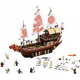 LEGO® Ninjago 70618 Odměna osudu