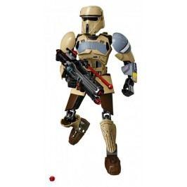 LEGO® Star Wars 75523 Stormtrooper ze Scarifu
