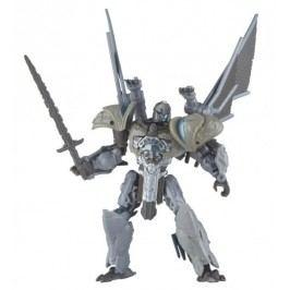 Transformers TRA MV5 Deluxe figurky - Steelbane