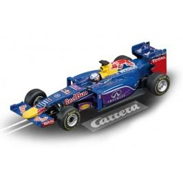 Carrera D143 Red Bull Racing Infiniti