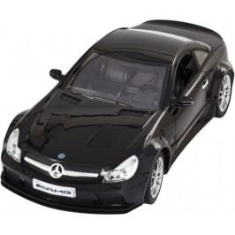 Buddy Toys RC model Mercedes SL 65 AMG BRC 18.010