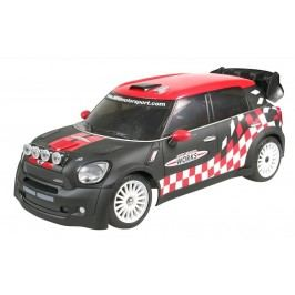 Nikko RC MINI Countryman WRC 1:16