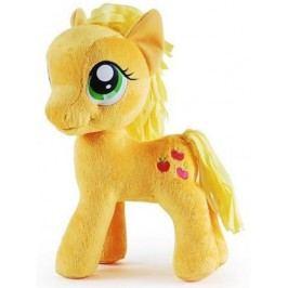 My Little Pony plyšový poník Applejack 30 cm