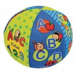 K´s Kids Mluvící míč 2v1