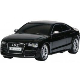 Buddy Toys BRC 24.041 RC Audi S5