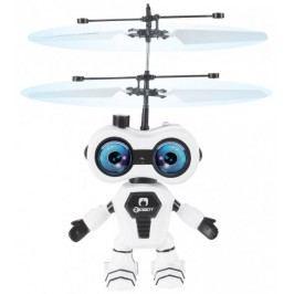 Mikro hračky Helikoptéra Vesmírný letec
