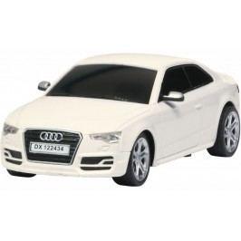 Buddy Toys BRC 24.040RC Audi S5