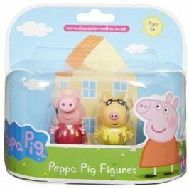 TM Toys Peppa Pig - figurky 2 ks