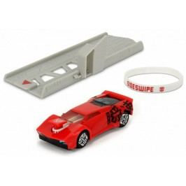 Dickie Transformers Mission Racer Sideswipe