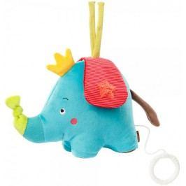 Fehn JUNGLE hrací slon