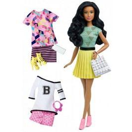 Mattel Barbie Modelka B-Fabulous