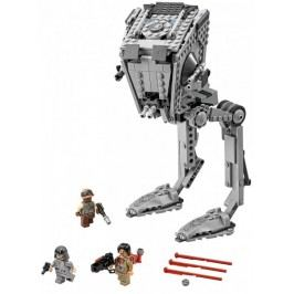 LEGO® Star Wars 75153 AT-ST