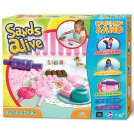 Sands Alive Color Candy Shoppe