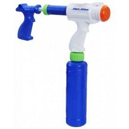 Nerf Vodní pistole Bottle Blitz