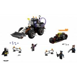 LEGO® Batman Movie 70915 Dvojitá demolice Two-Face