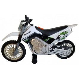ToyState Kawasaki KLX 140