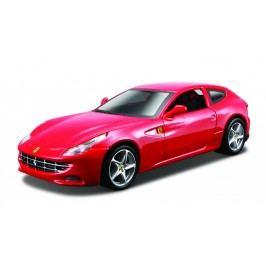 BBurago Ferrari Race&Play FF (1:32)