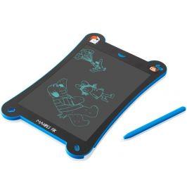 GoGEN Kreslící tabulka Maxitabulka Maxipes Fík modrá - rozbaleno