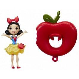 Disney Plovoucí mini princezna Sněhurka