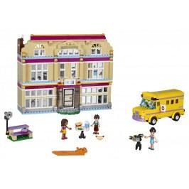 LEGO® Friends 41134 Umělecká škola v Heartlake