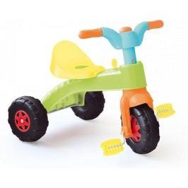 Buddy Toys BPT 3010 Tříkolka