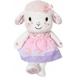 Baby Annabell Newborn Hrající ovečka